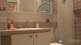 banheiro 05