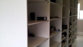 closet 02