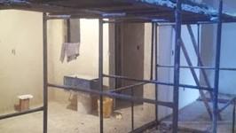 cozinha 1º piso 02