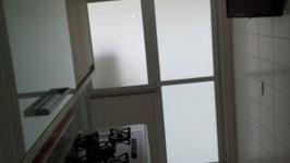 cozinha 09