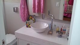 banheiro filha menor 01