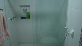 banheiro menina 02