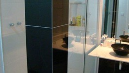 banheiro menino 06
