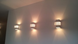 iluminação 01