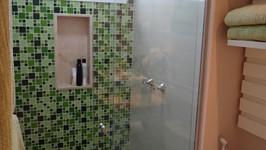 banheiro meninas 02