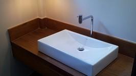 lavabo 02