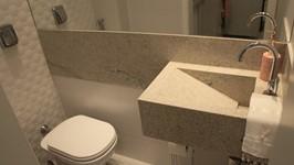 lavabo 06