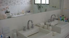 banheiro suíte master 03