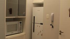 geladeira e torre 02