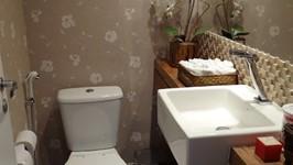 lavabo 03