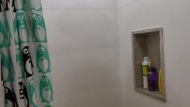 banheiro de hóspedes 02