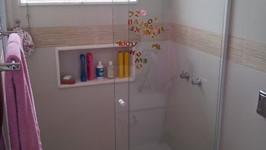 banheiro filha menor 02