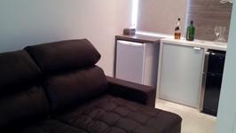 sala de tv e bar 04