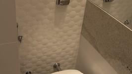 lavabo 07
