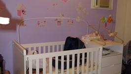 quarto bebê 02