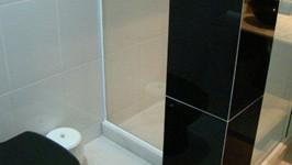 banheiro menino 02