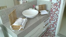 banheiro moça 03