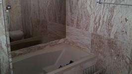 banheiro suíte casal 02
