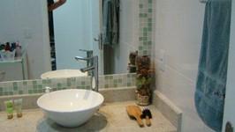 banheiro suíte 03