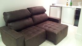 sala de tv e bar 03