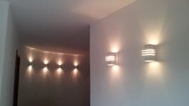 iluminação 03
