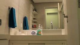 banheiro social 05