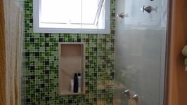 banheiro 06