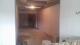sala do 1º piso