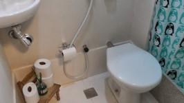 banheiro de hóspedes 01