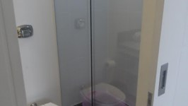 banheiro social 04