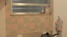 pia e cooktop