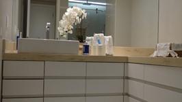 banheiro casal 05