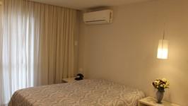 parede da cama do casal (em construção! aguarde novas fotos!)