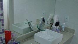 banheiro menina 01