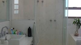 banheiro suíte master 05