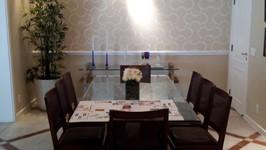 sala de jantar 02