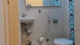 banheiro de hóspedes 03