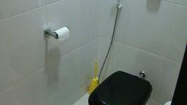 banheiro menino 03