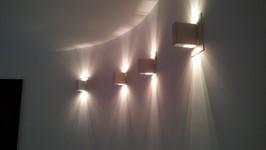 iluminação 02