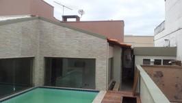 piscina 01