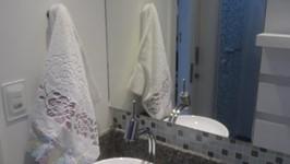 banheiro social 02