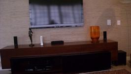 sala de tv 03