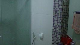 banheiro menina 03
