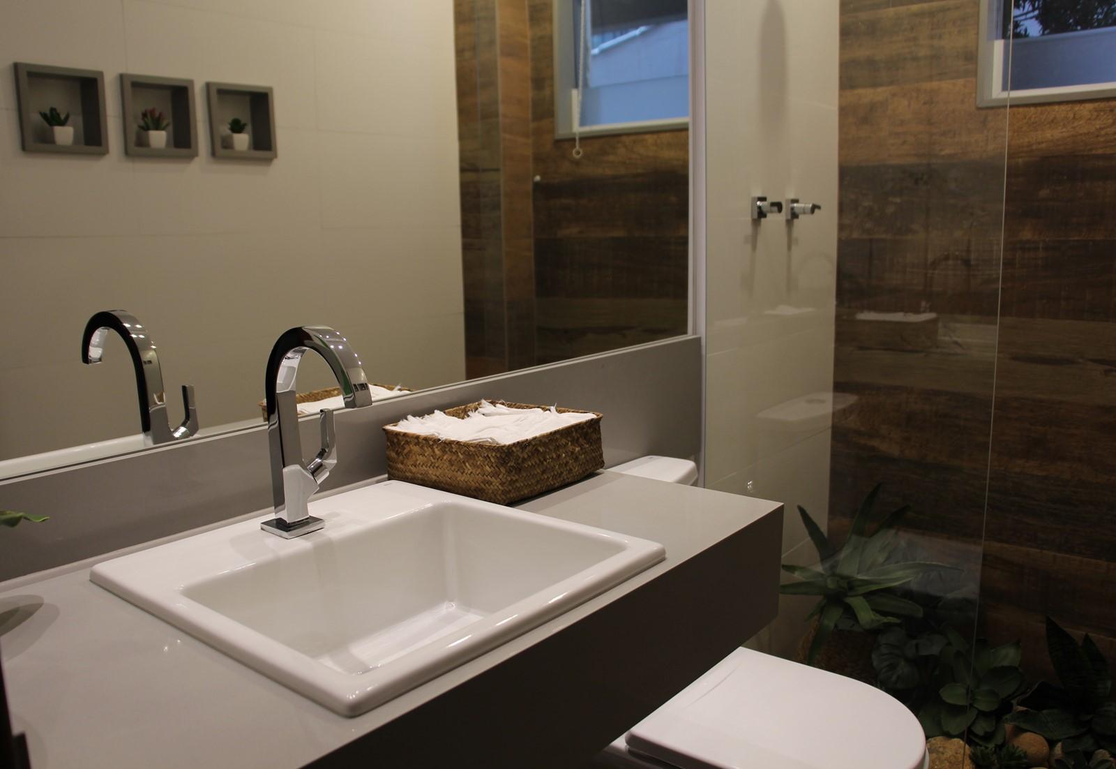 banheiro com cara de lavabo #456086 1600x1102